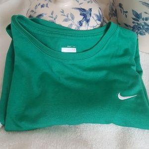 Shirt athletic